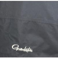 Gamakatsu bunda do deště vel.XXL -20% sleva