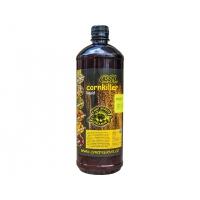 Carpservis - CSL Cornkiller Liquid - 1 l
