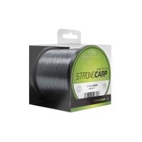 FIN Strong CARP šedá 5000m 0,30mm 16,9lbs