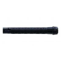 Sema Balance Tele Carp 3m 2,75lbs