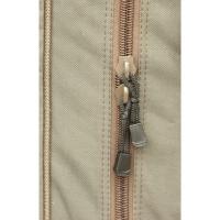 Sema-Suretti Tubus na prut s kapsou
