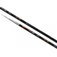 Shimano Joy Telescopic 10-600