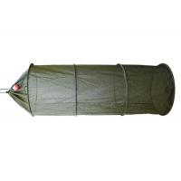 Delphin vezírek Lux 60/120cm