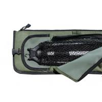 Pouzdro Delphin Porta 140cm/ 360-3