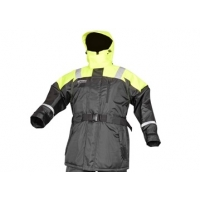 Spro plovoucí bunda (Floatation Jacket)
