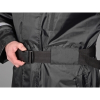 Spro plovoucí bunda (Floatation Jacket) - velikost XXXL