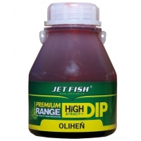 Jet Fish PREMIUM High Atract dip - 175ml