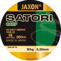 Vlasec Jaxon Satori Carp 300m