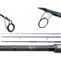 Rybářský prut ESOX PANDORA -25%sleva