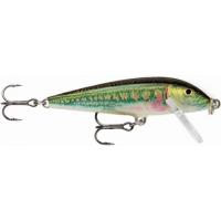 Wobler Rapala Count Down CD05 MN