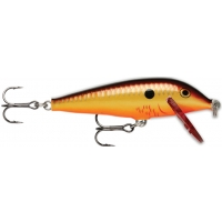 Rapala Original Floating F03 BCF