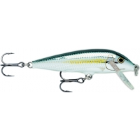 Rapala Original Floating F07 ALB