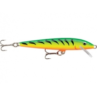 Rapala Original Floating F09 FT