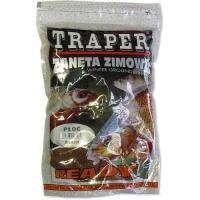 Traper zimní směs Ready 0,75kg Fish Mix