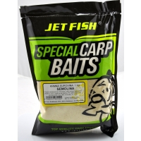 Semolina Jet fish - 1kg