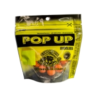 Carpservis Václavík Pop Up Boilies 16 mm - 50 g