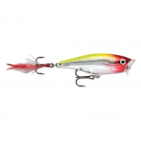 Rapala Skitter Pop SP09 CLN