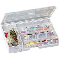 Plastová krabička JAXON RH-105