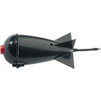 Krmící raketa Jaxon Spomb L 10cm