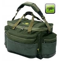 Cestovní taška Giants Fishing Large Carryal