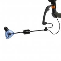 Indikátor záběru Giants Fishing svítící DFX