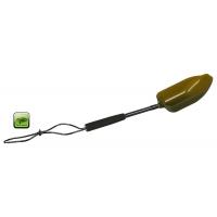 Lopatka s rukojetí Baiting Spoon + Handle M (49cm)