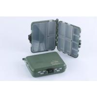JSA - Carp System Krabička dvojdílná