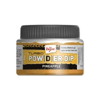 Carp Zoom Turbo Powder Dip - 80 g