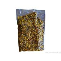 Particle Mix Carp servis Václavík - 1 kg
