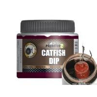 Catfish Dip Carp Zoom - 130 ml