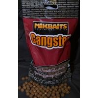 Mikbaits Gangster boilie 1kg 24mm
