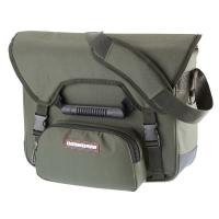 Cormoran taška přes rameno model 3036