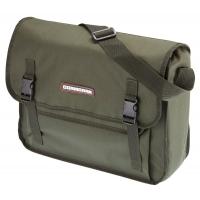 Cormoran taška přes rameno model 3032