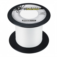 Spiderwire Ultracast Invisi braid 1m