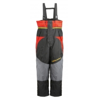 Plovoucí oblek Team Daiwa Dvoudílný oblek M