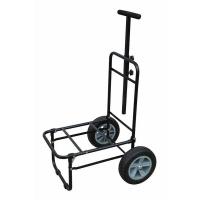 Suretti Trolley vozík