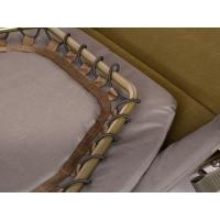 Lehátko Spro Strategy Outback 6-leg Dreamer Bedchair