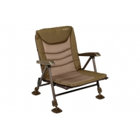 Křeslo Spro Grade Layback Chair