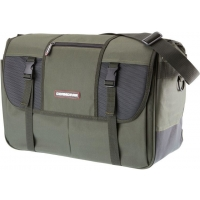 Cormoran taška přes rameno 5020 42x32x25cm