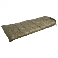 Spro spacák C-TEC Sleepingbag 4 Seasons