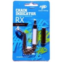 Řetízkový indikátor Chain Indicator RX Giant Fishing