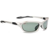 Polarizační brýle rapala rvg-002 Sportsman Vision Gear