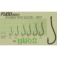 Háčky Fudo 2907