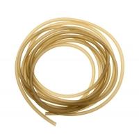Extra Carp Camo Tubing 1,5m 2mm
