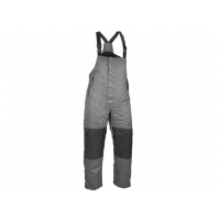 Spro Cool Gray Thermal Pants kalhoty