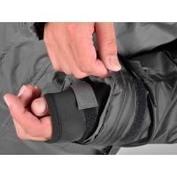 Spro Cool Gray Thermal Jacket Bunda