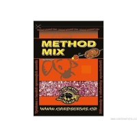 Carp servis Method Mix CS - 1,5 kg