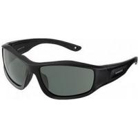 Polarizační brýle Shimano Sunglasses HG-064P