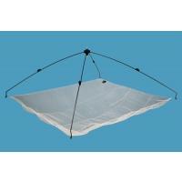 Delphin Náhradní nylonová síťka pro čeřen 100x100cm