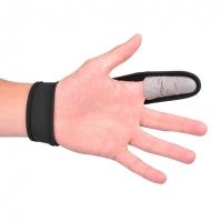 Nahazovací rukavice C-TEC Casting Protector